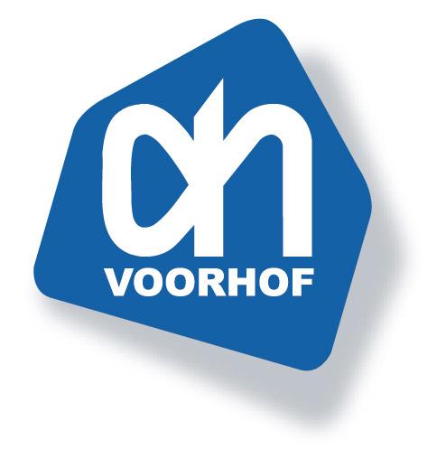 Albert Heijn Voorhof