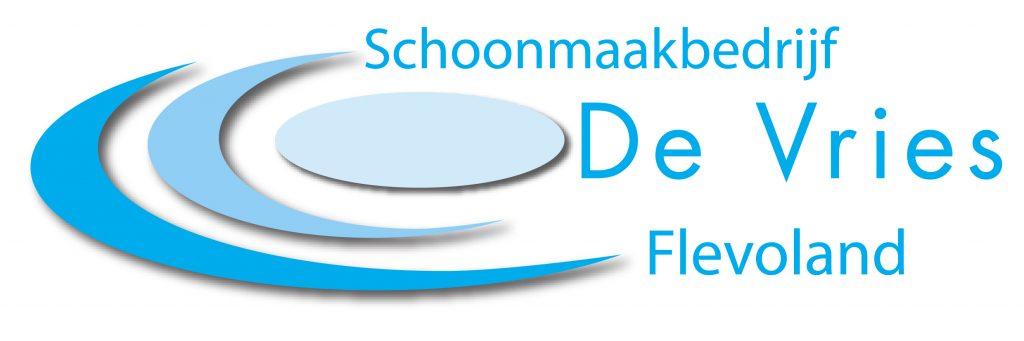 Schoonmaakbedrijf De Vries Flevoland
