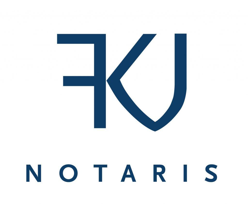 FKJ Notaris